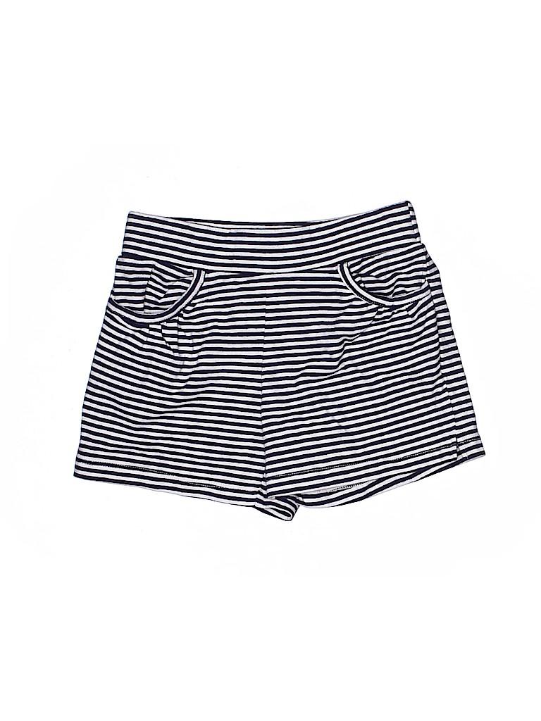 Gymboree Girls Shorts Size 5 - 6