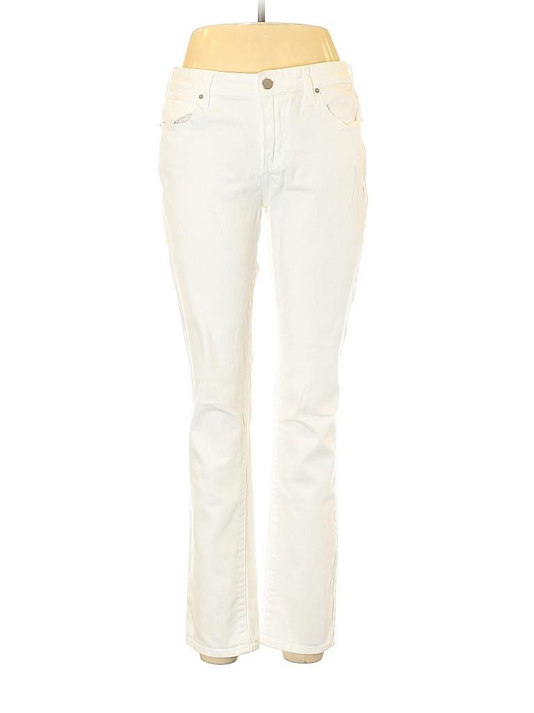 Calvin Klein Women Jeans Size 10