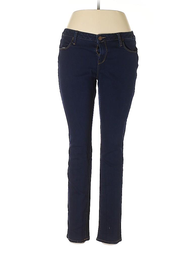 No Boundaries Women Jeans Size 15