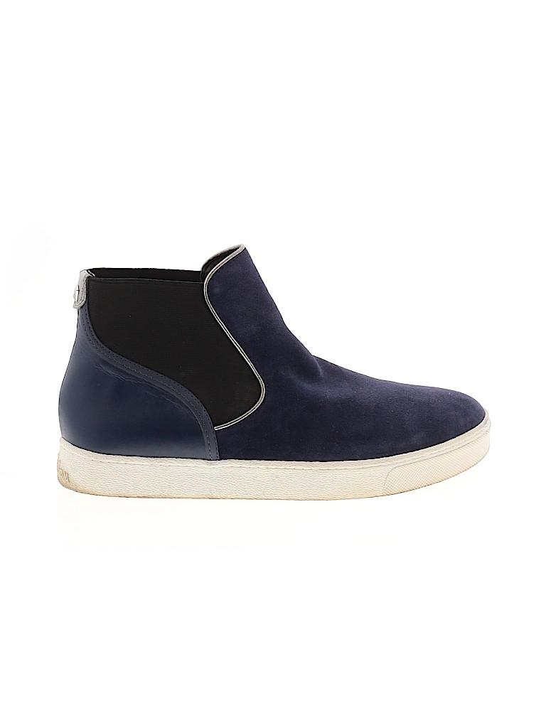 Sam Edelman Women Sneakers Size 9 1/2