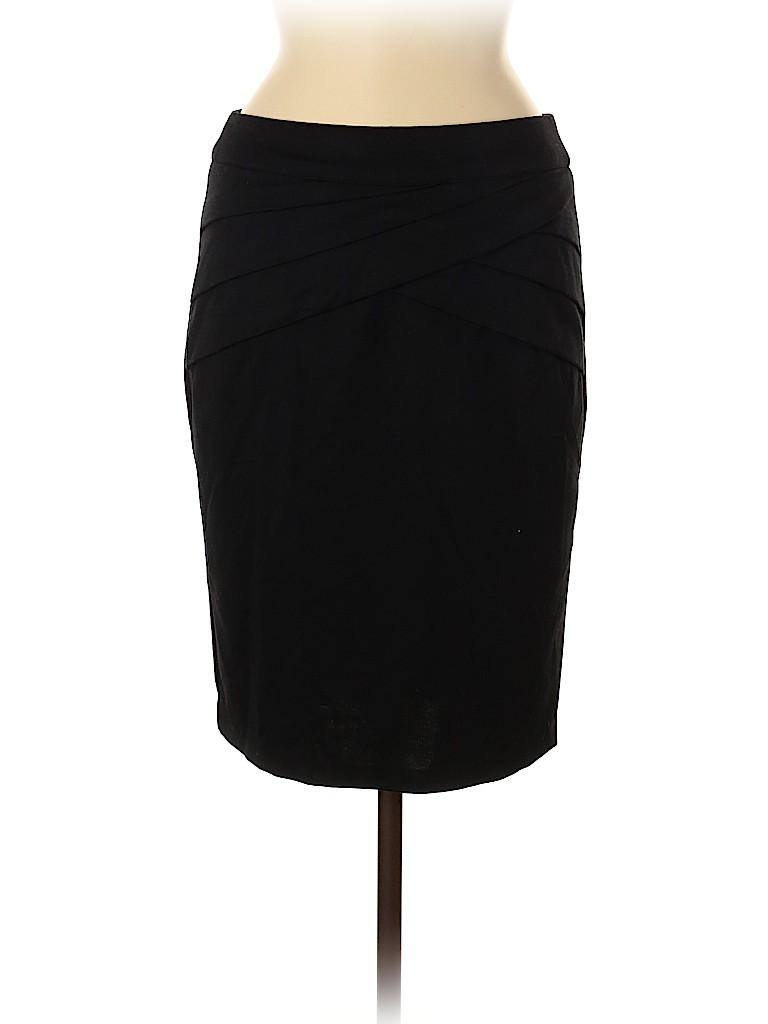 XOXO Women Casual Skirt Size 7