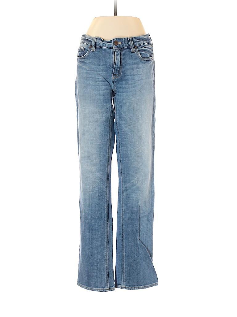 J. Crew Women Jeans 28 Waist