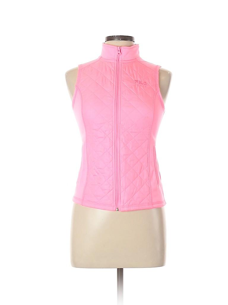 Fila Sport Girls Vest Size 14