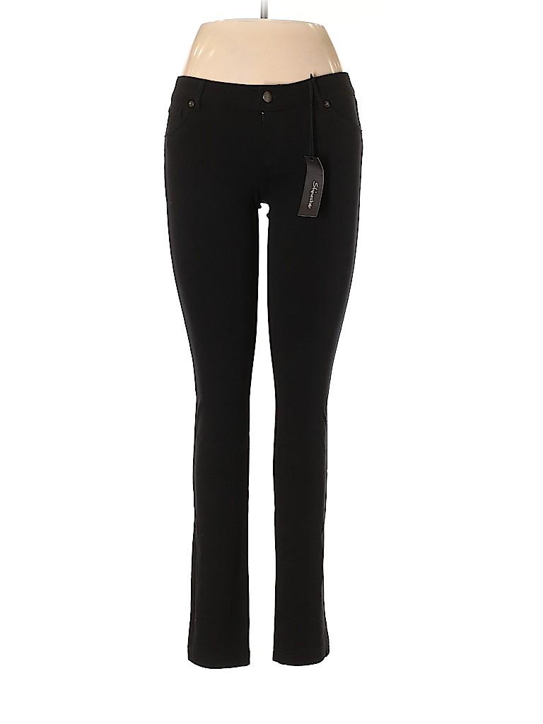 Shinestar Women Casual Pants Size M