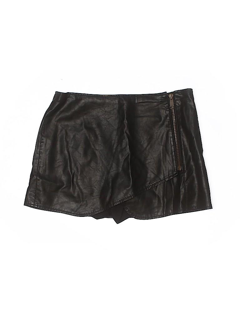 Free People Women Shorts Size 4