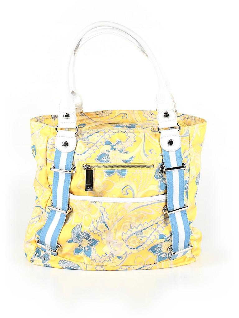 Tyler Rodan Women Shoulder Bag One Size