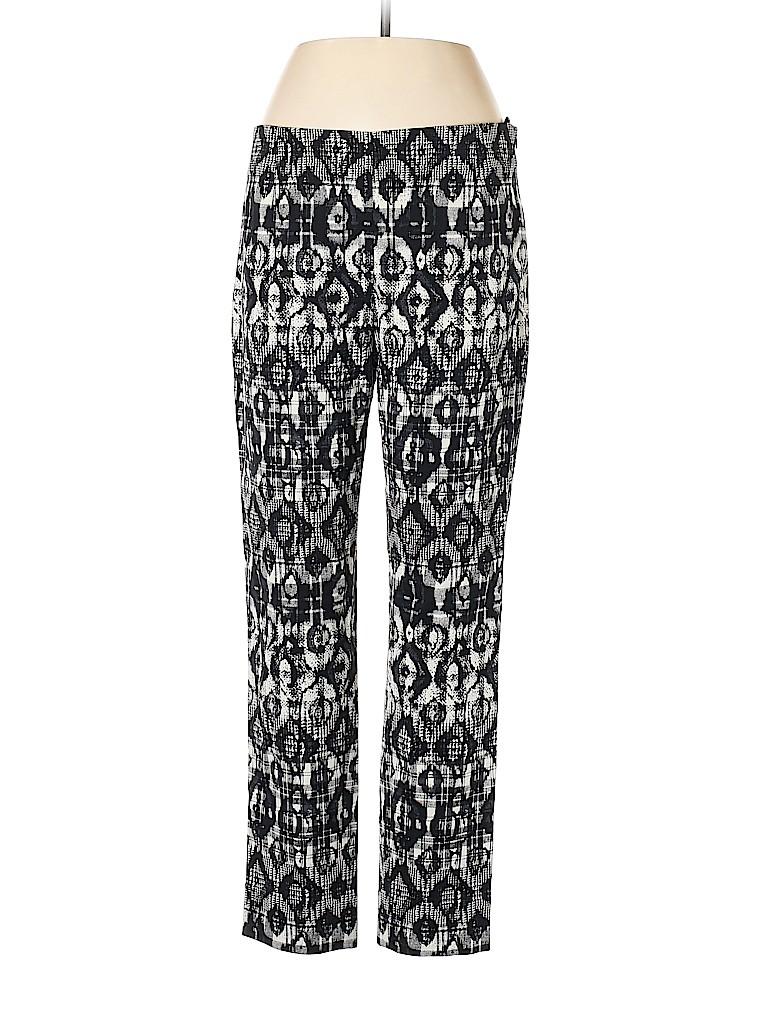 Lela Rose Women Dress Pants Size 12