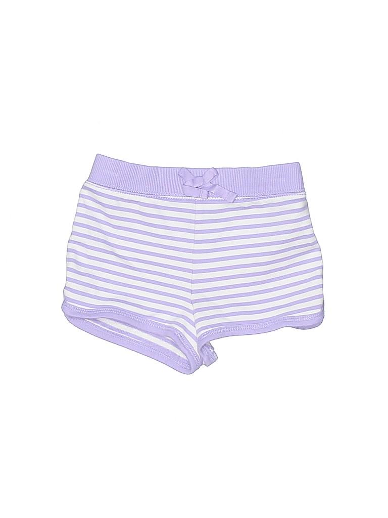 Baby Gap Girls Shorts Size 2T