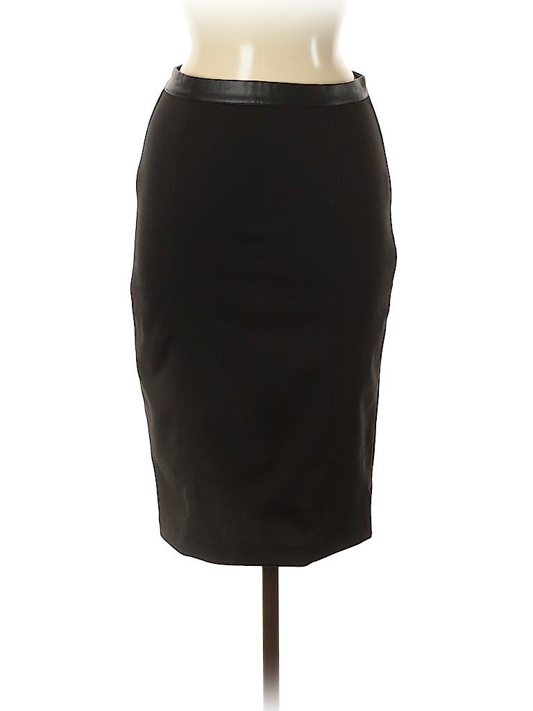 XOXO Women Casual Skirt Size 3 - 4