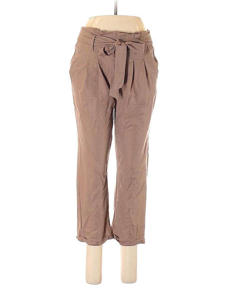 Indigo Rein Women Casual Pants Size 9