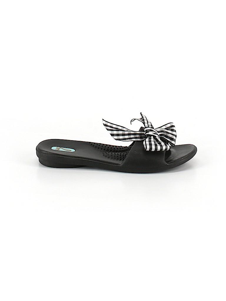 Oka B. Women Sandals Size medium