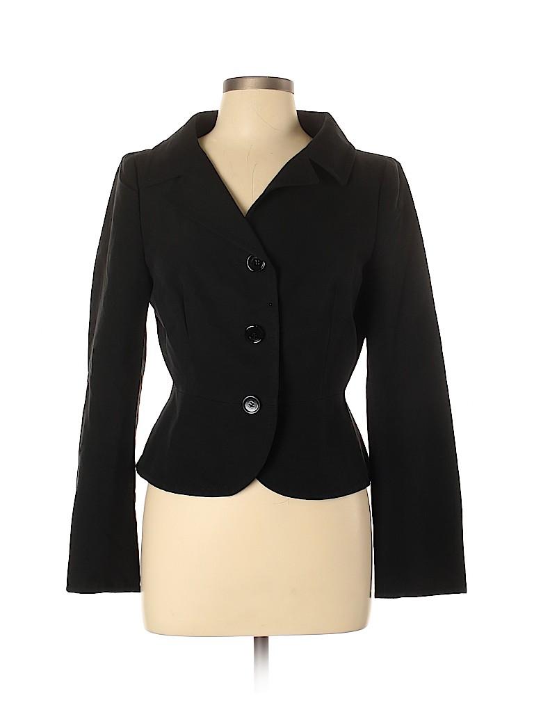 Max Mara Women Jacket Size 10