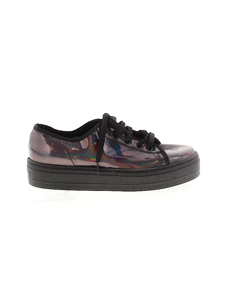 Schuh Women Sneakers Size 4