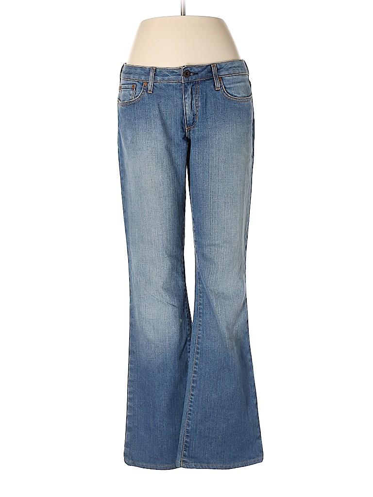 Assorted Brands Women Jeans 29 Waist