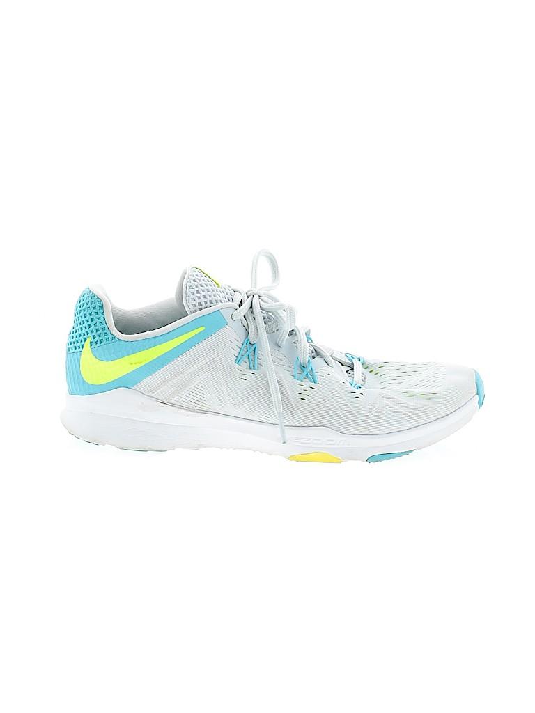 Nike Women Sneakers Size 8 1/2