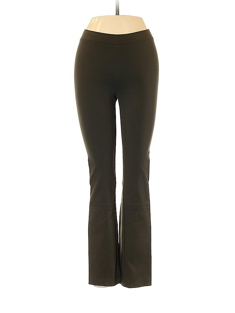 Vince. Women Leggings Size XS