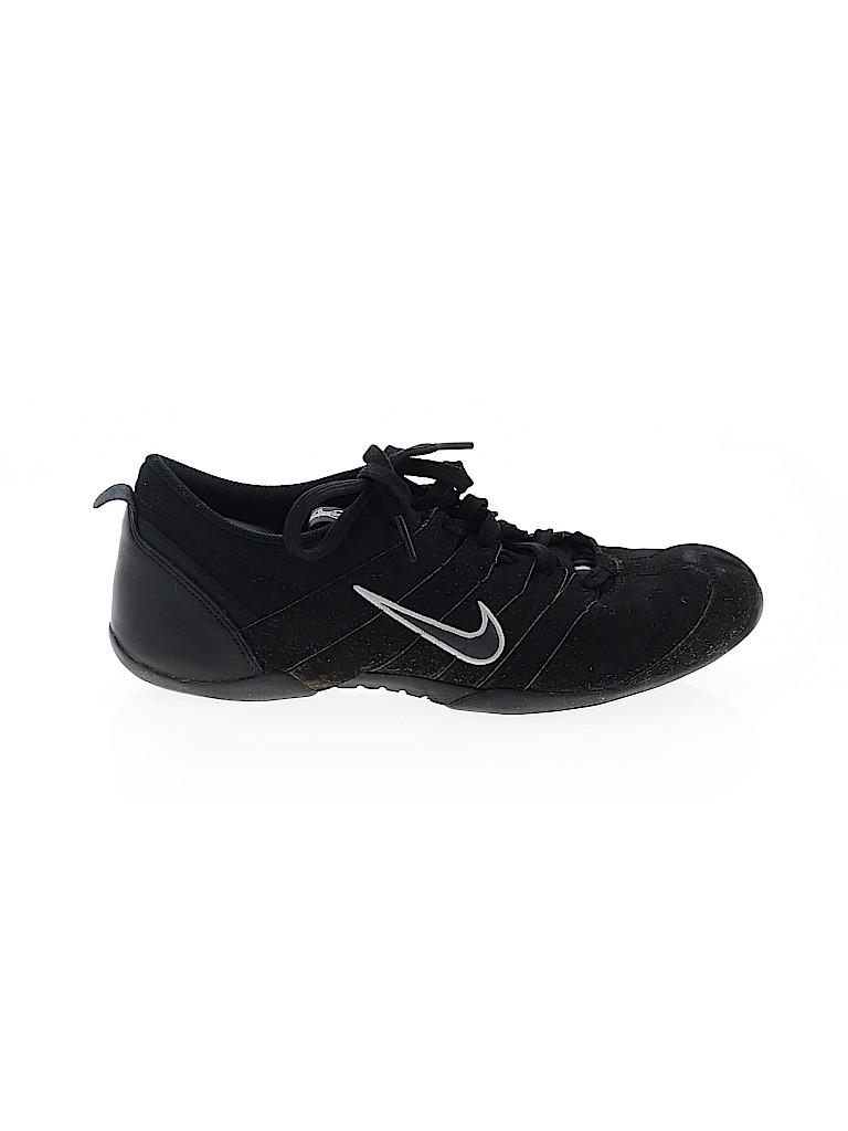 Nike Women Sneakers Size 8