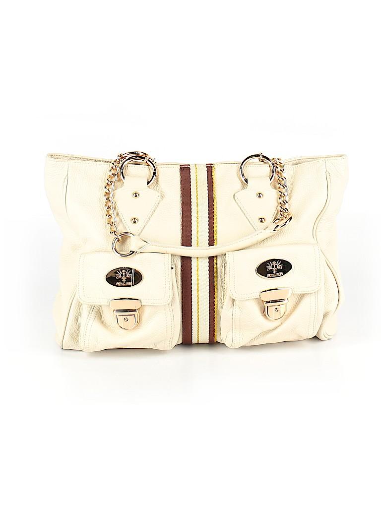 Christine Price Women Shoulder Bag One Size