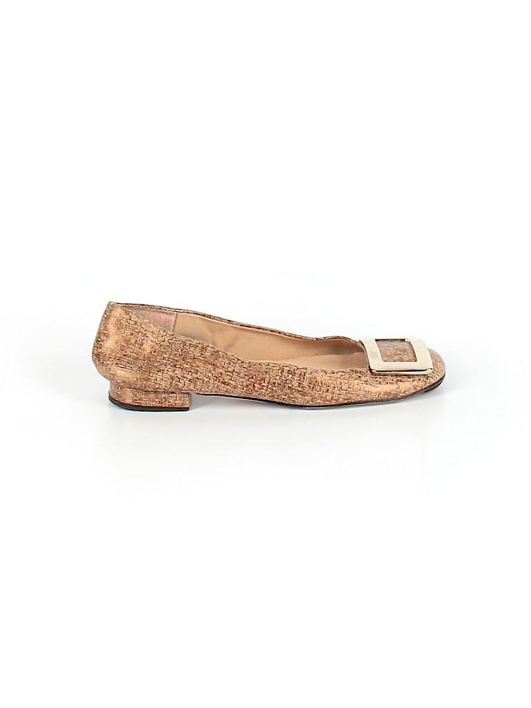 Fs/ny Women Flats Size 6 1/2