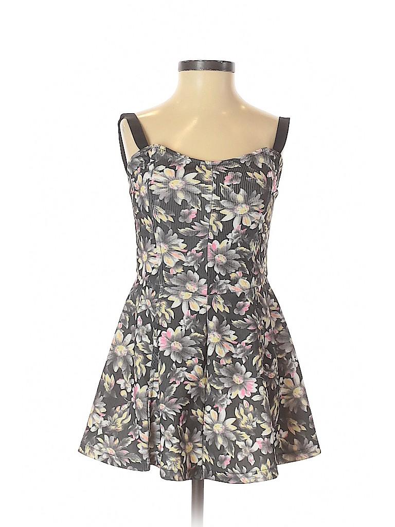 Snidel Women Casual Dress Size S