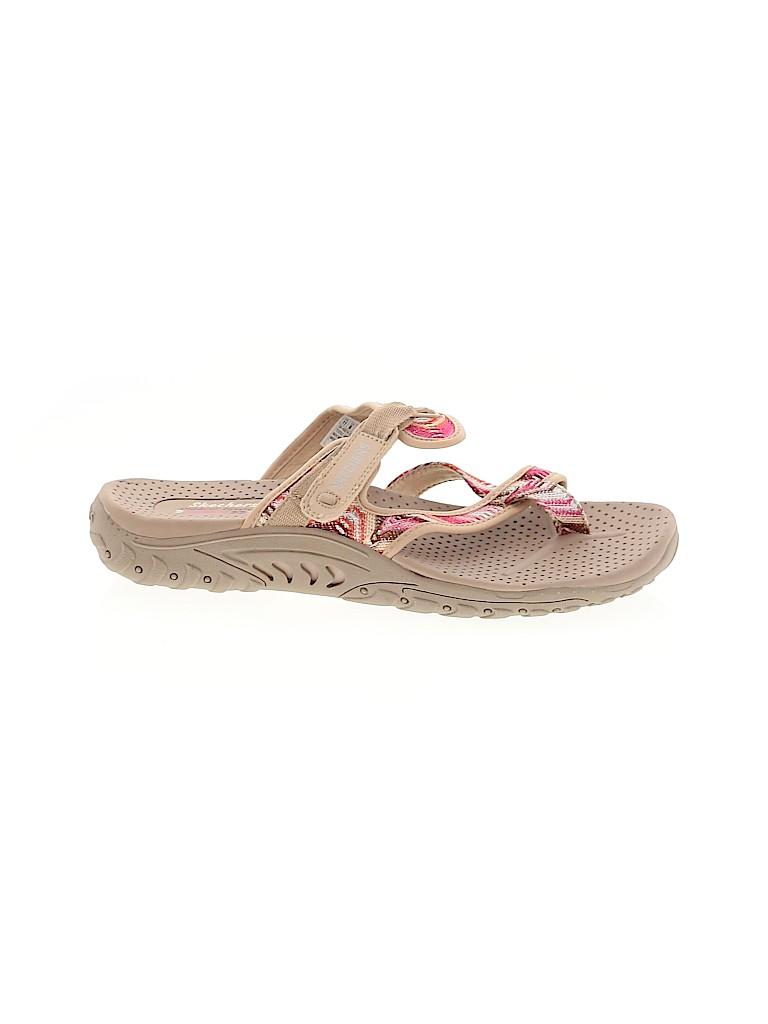 Skechers Women Sandals Size 11