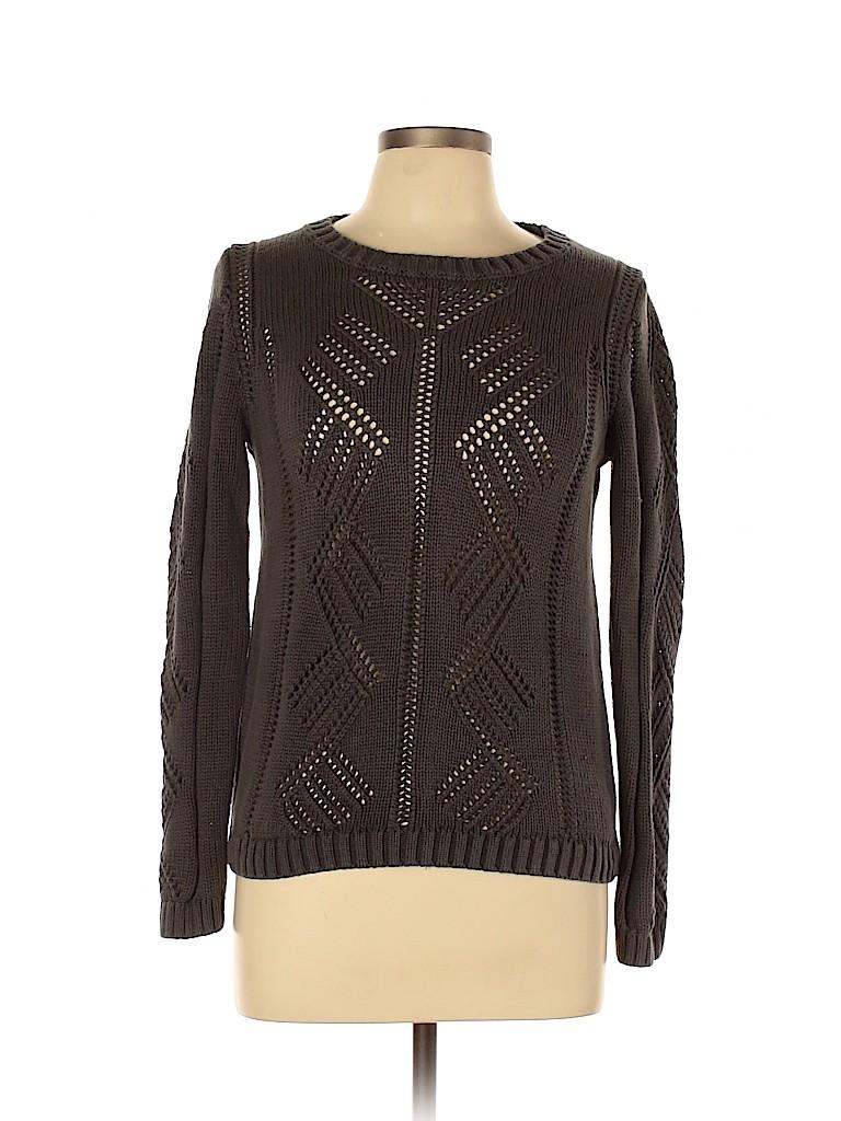 Gap Women Pullover Sweater Size L