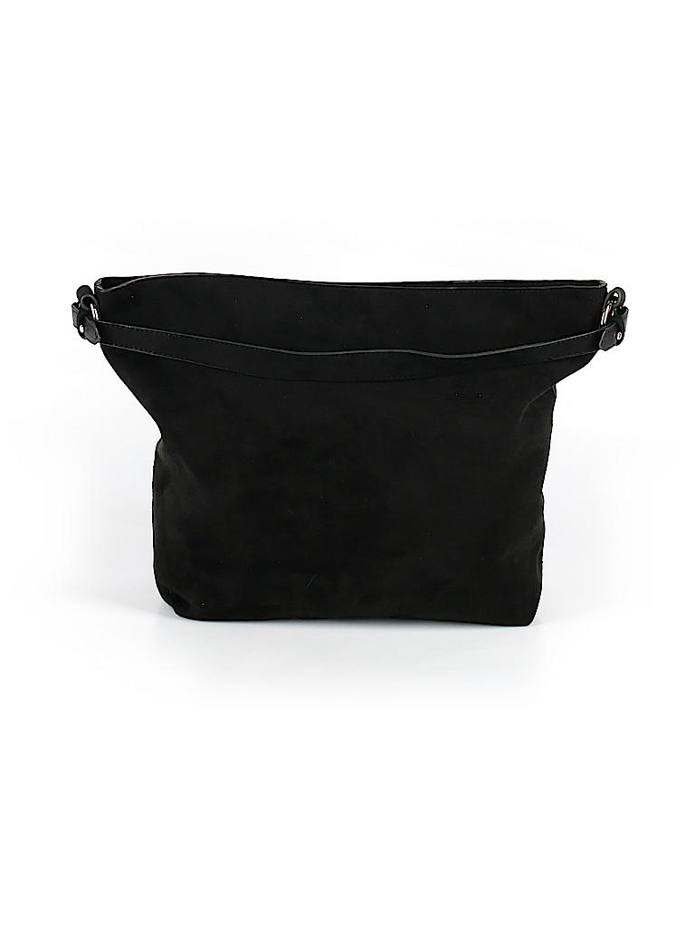 Old Navy Women Shoulder Bag One Size