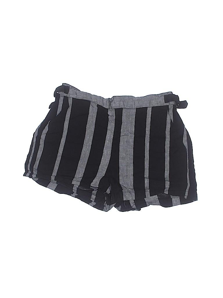 Who What Wear Women Shorts Size XS