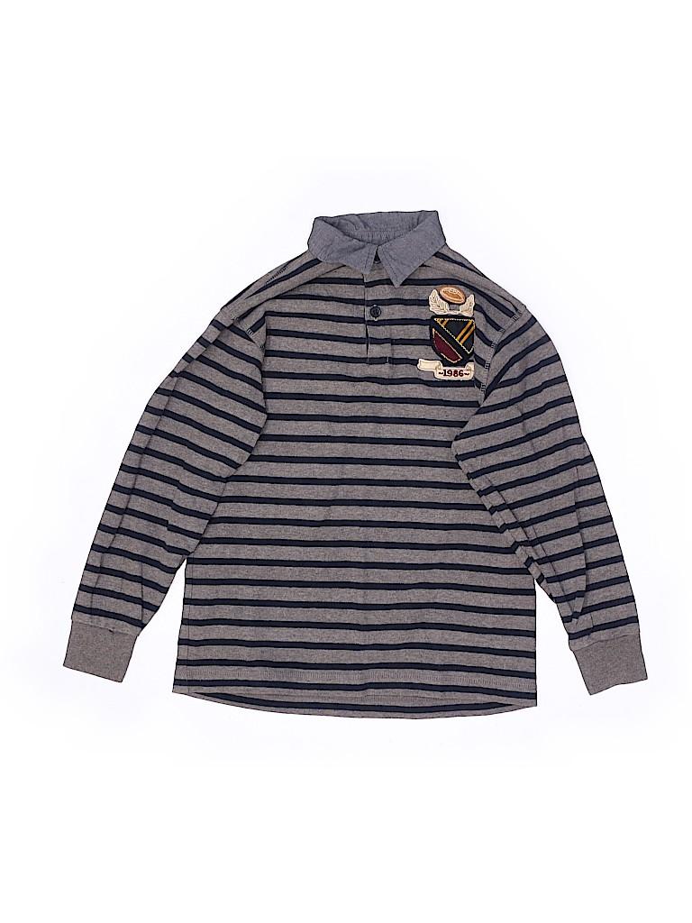 Gap Kids Boys Pullover Sweater Size 8