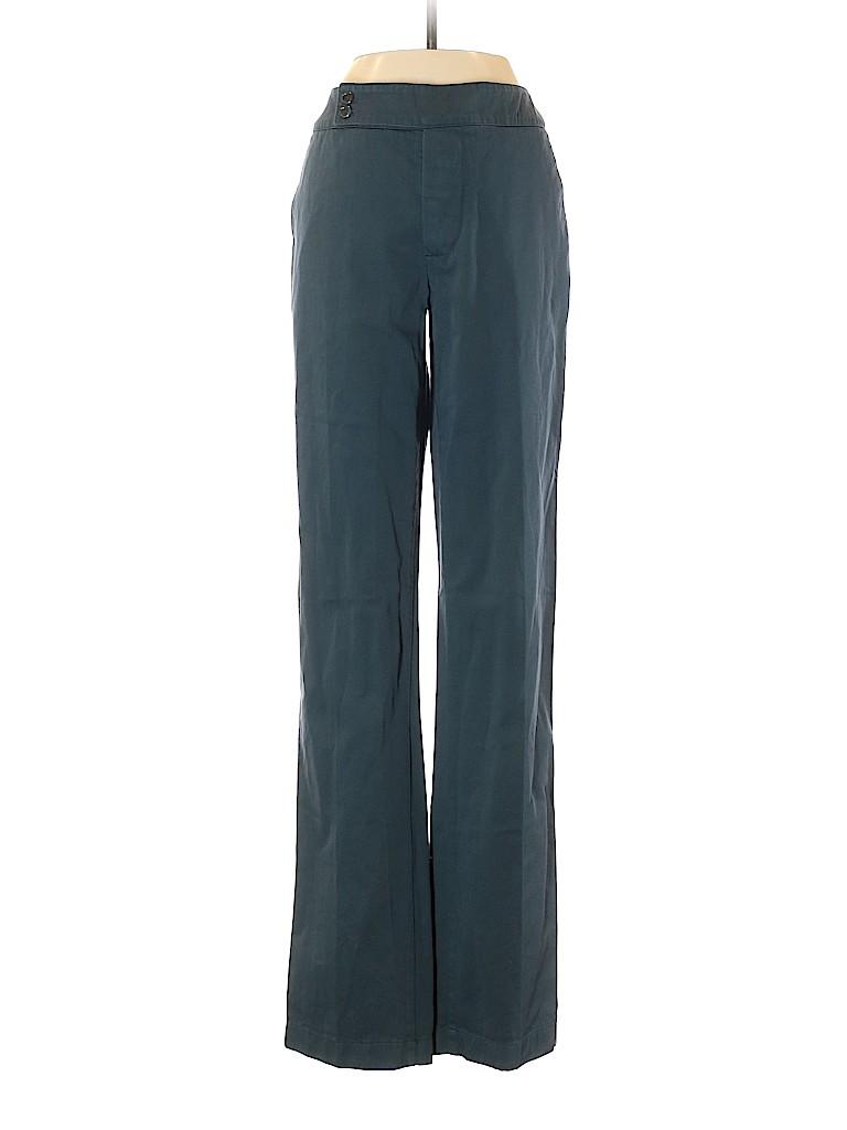 MARNI Women Khakis Size 40 (IT)