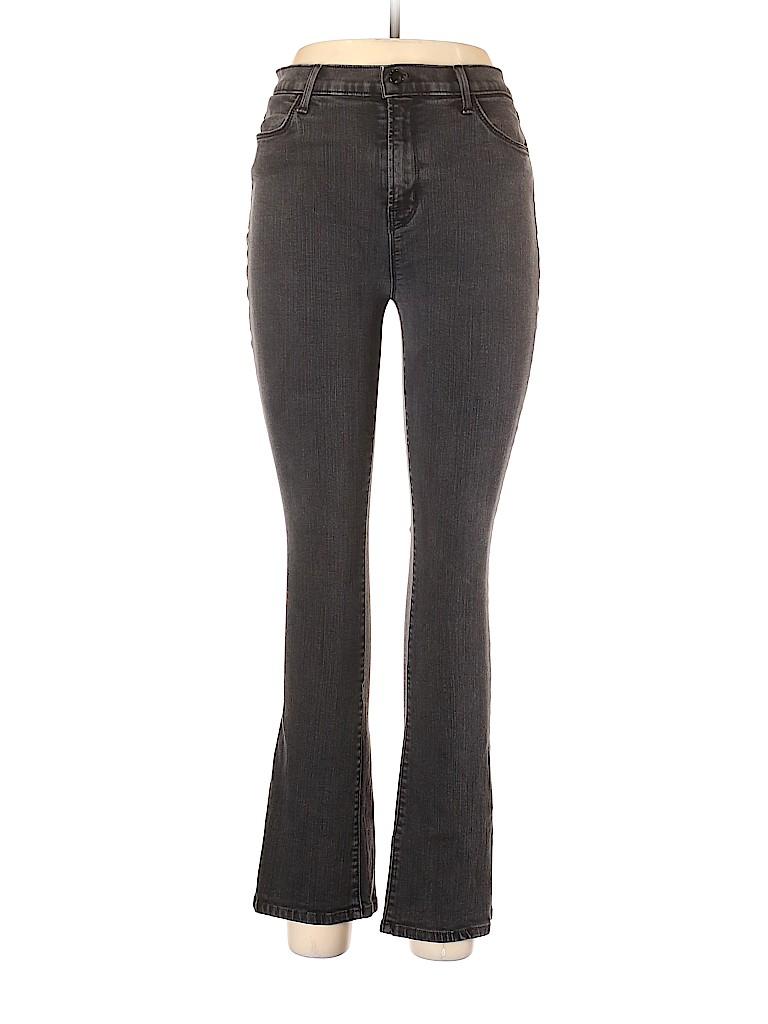 J Brand Women Jeans 32 Waist