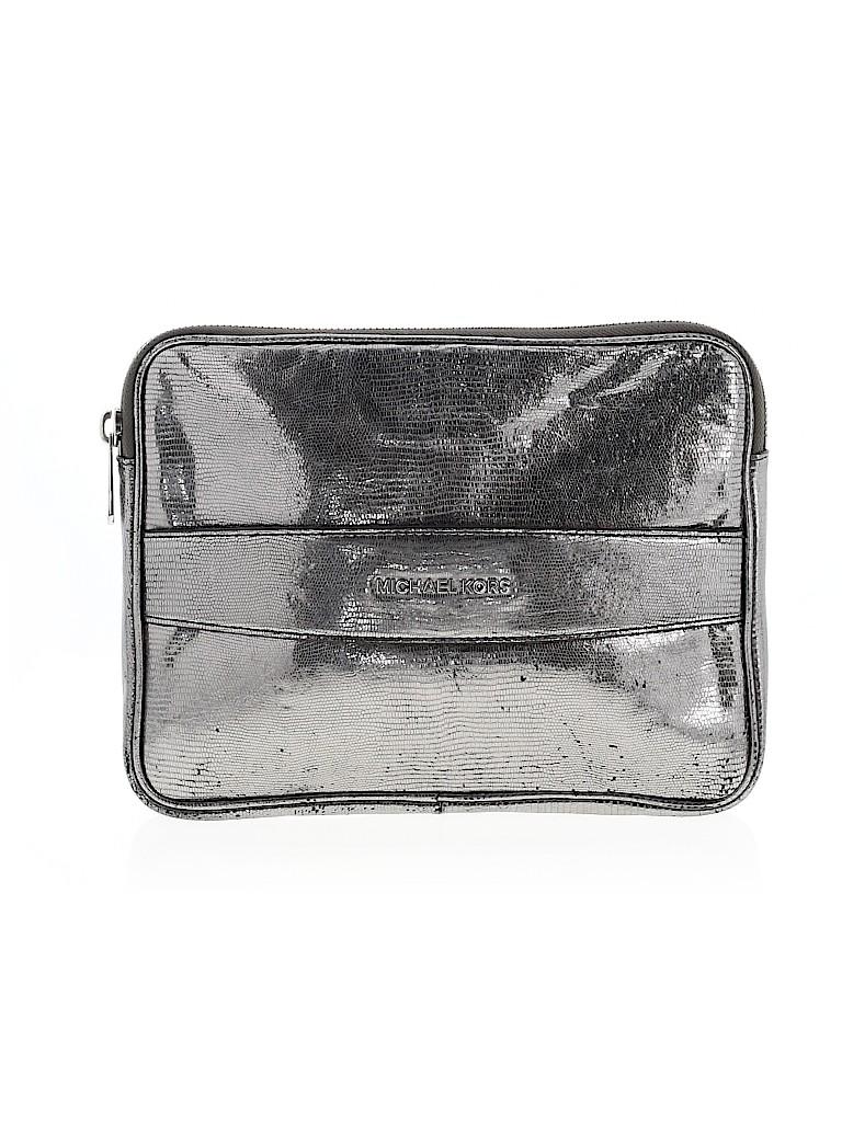 MICHAEL Michael Kors Women Laptop Bag One Size