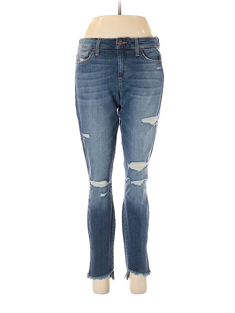Joe's Jeans Women Jeans 29 Waist