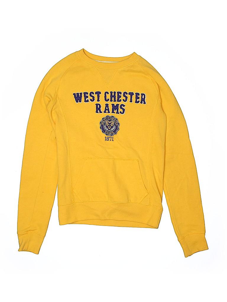 Assorted Brands Boys Sweatshirt Size S (Youth)