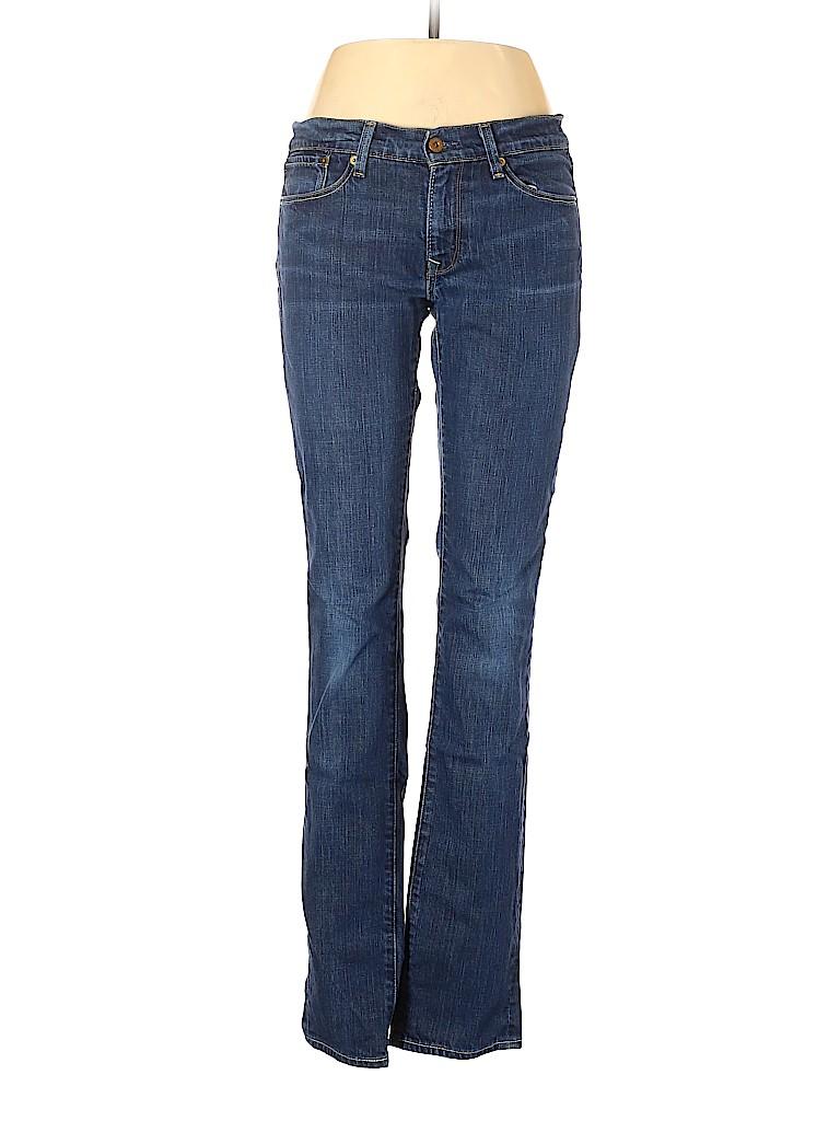Levi's Women Jeans 30 Waist