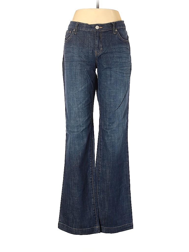 Gap Outlet Women Jeans 31 Waist