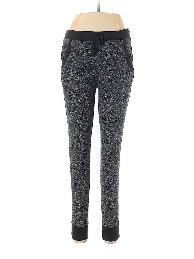 Hollister Women Sweatpants Size M