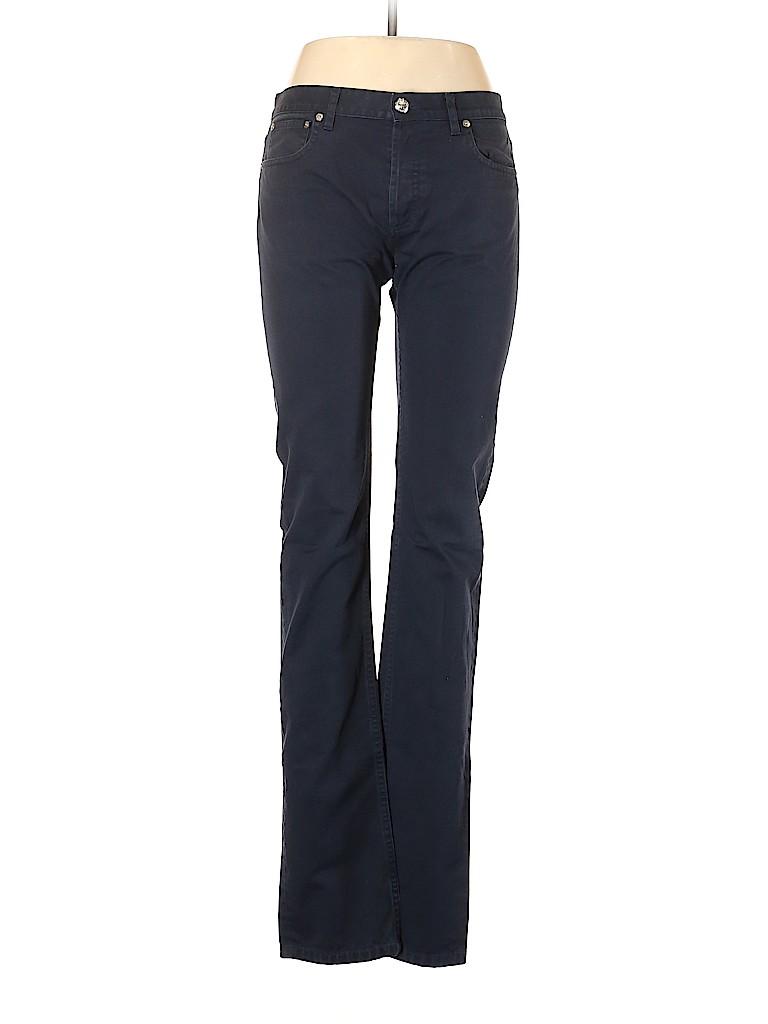 A.P.C. Women Jeans 30 Waist