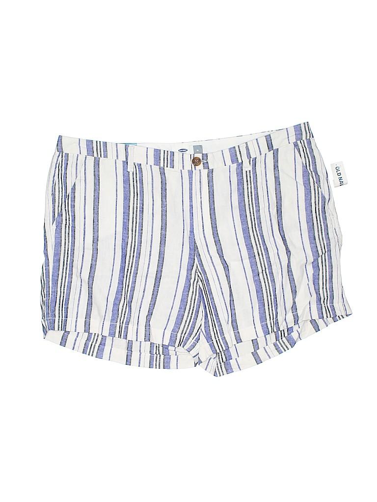 Old Navy Women Shorts Size 16
