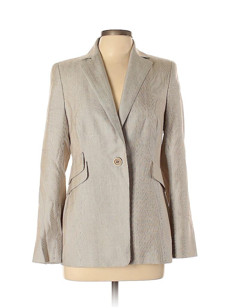 AKRIS Women Blazer Size 10
