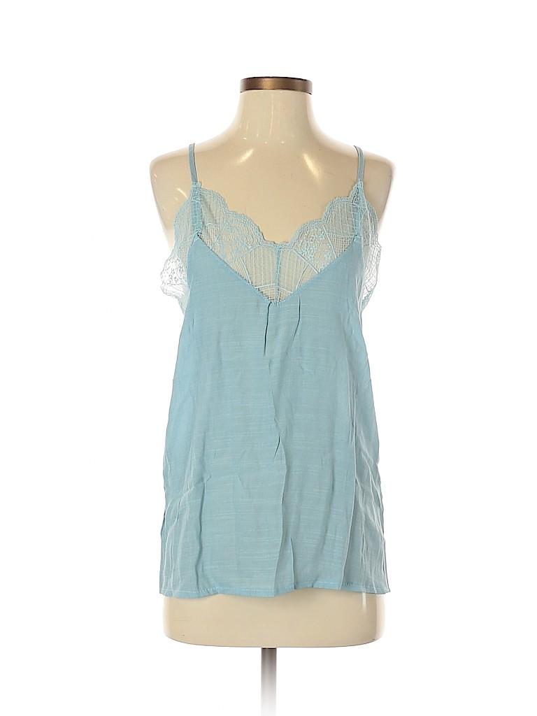 Unbranded Women Sleeveless Blouse Size S