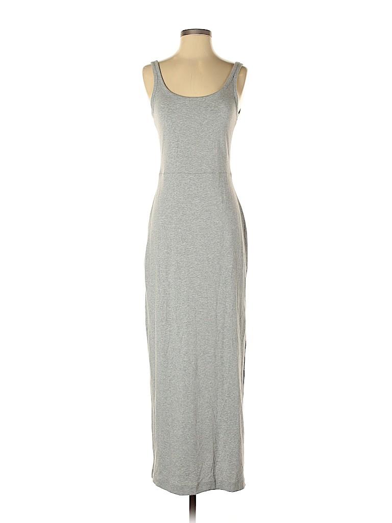 Gap Women Casual Dress Size XS