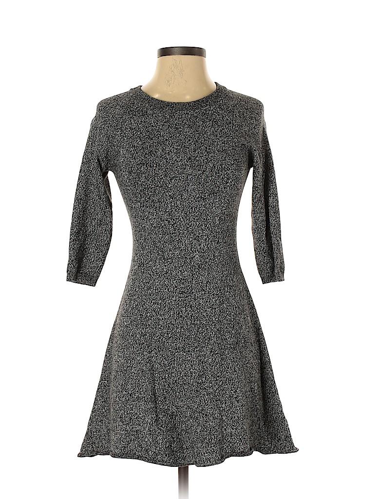 Sunday Best Women Casual Dress Size XS
