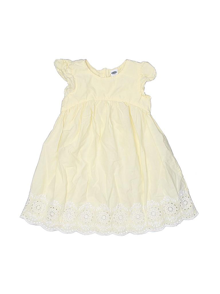Old Navy Girls Dress Size 18-24 mo