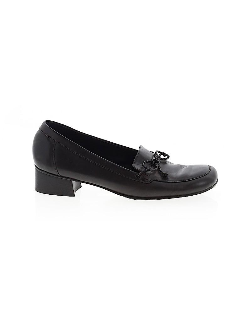 Trotters Women Heels Size 9