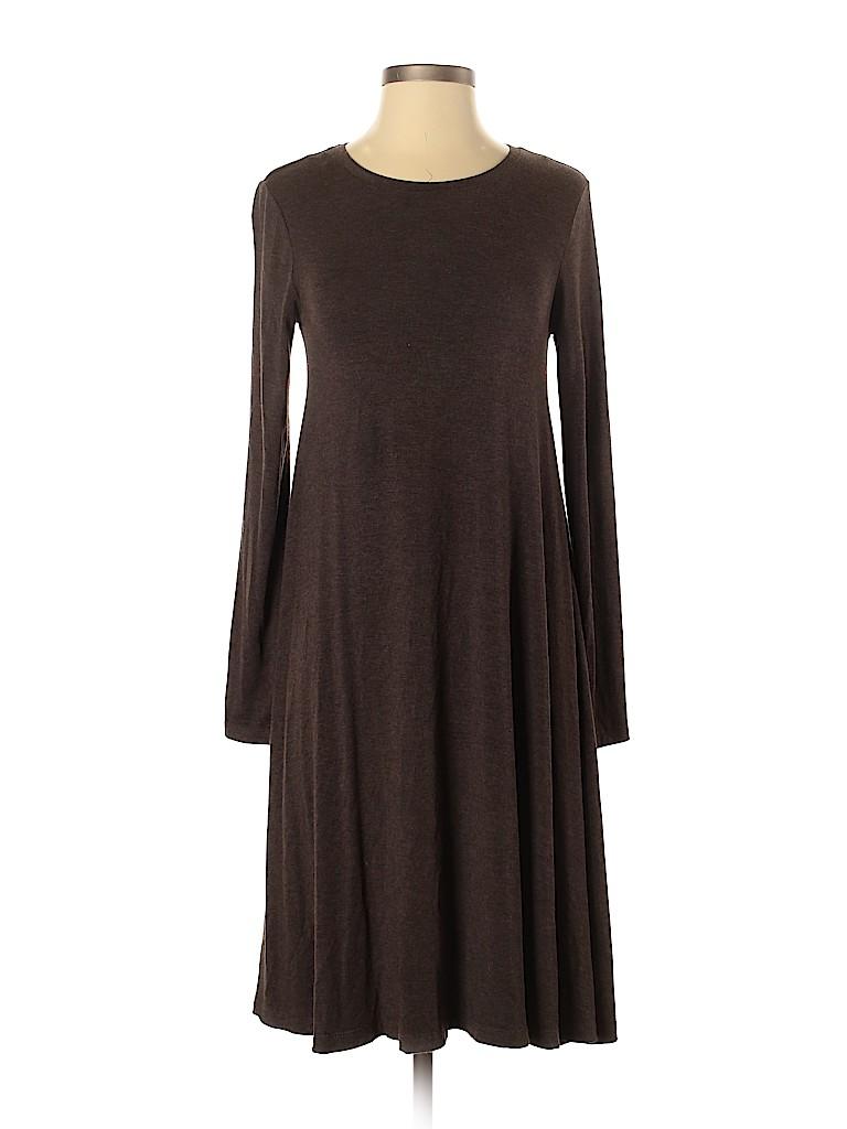 Willi Smith Women Casual Dress Size XS