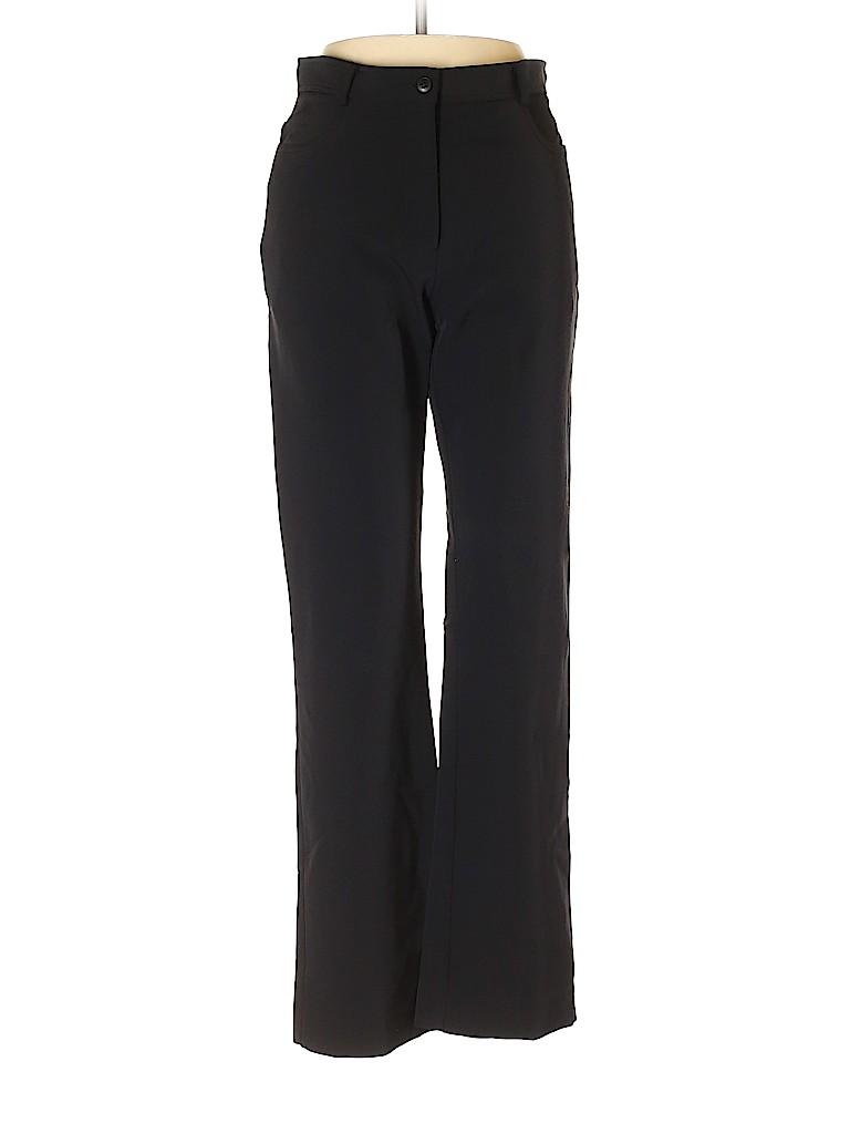 Jenne Maag Women Casual Pants Size S