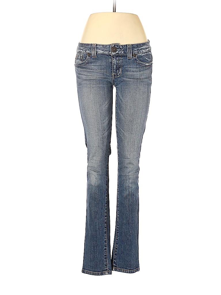 Guess Women Jeans 29 Waist