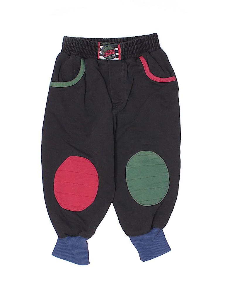 Gymboree Boys Casual Pants Size Small  (Tots)
