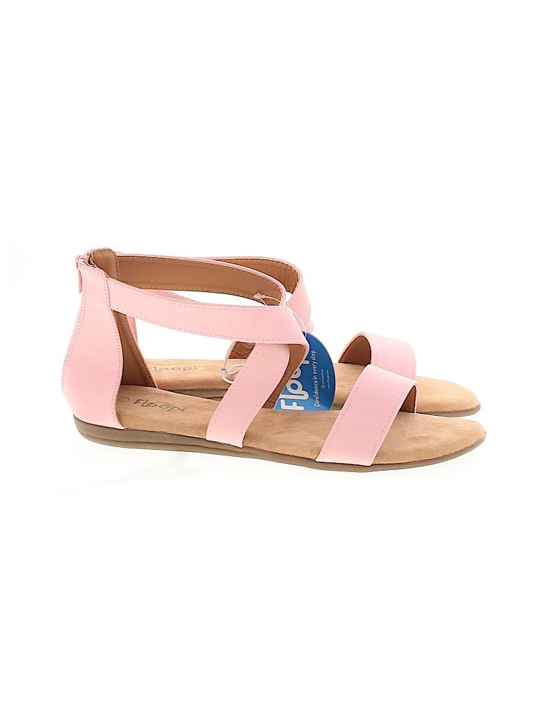 Assorted Brands Women Sandals Size 11